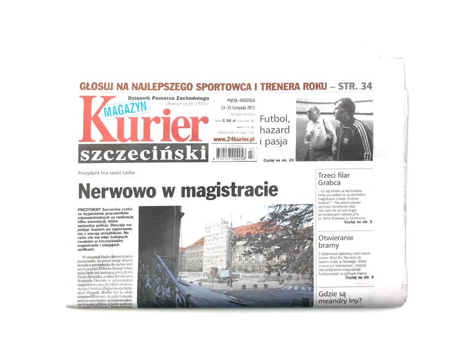 Kurier_Szczecinski_Nr11_2012_01