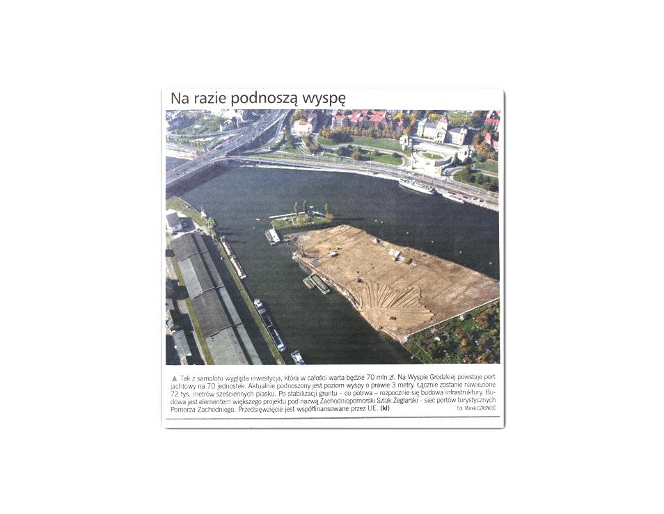 Kurier_Szczecinski_Nr11_2012_02